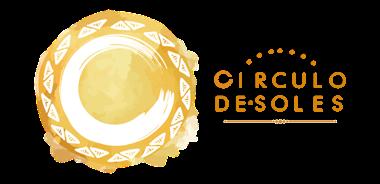 CIRCULO DE SOLES